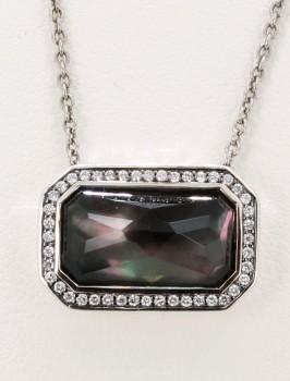https://www.bendavidjewelers.com/upload/product/desgn0008.jpg