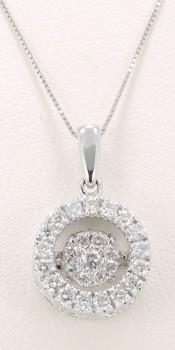 https://www.bendavidjewelers.com/upload/product/dprol0042.jpg