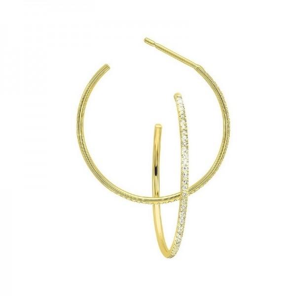 https://www.bendavidjewelers.com/upload/product/er10037-4ysc_r2020_1.jpg