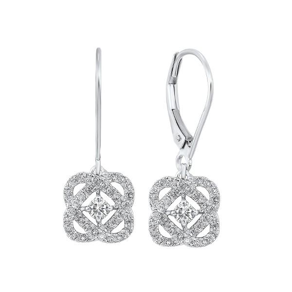 https://www.bendavidjewelers.com/upload/product/er10446-ssf_r2020.jpg