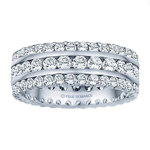 https://www.bendavidjewelers.com/upload/product/etr318.jpg