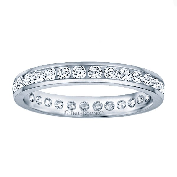 https://www.bendavidjewelers.com/upload/product/etr704.jpg