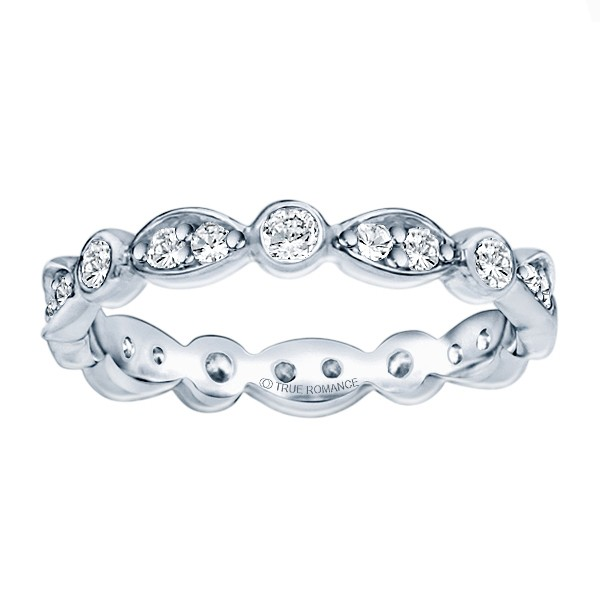 https://www.bendavidjewelers.com/upload/product/etr803.jpg