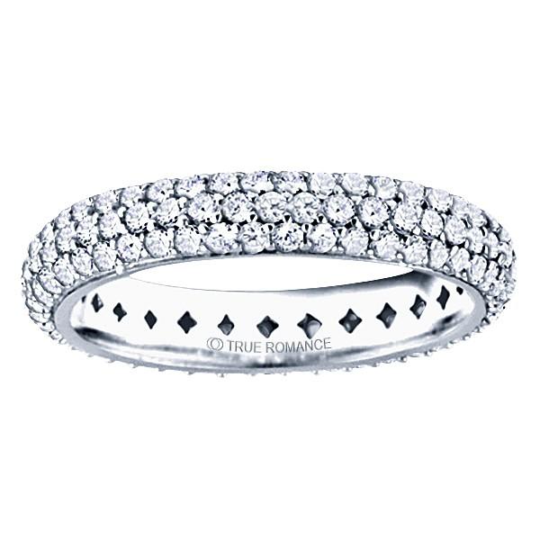 https://www.bendavidjewelers.com/upload/product/etr804.jpg
