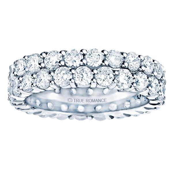 https://www.bendavidjewelers.com/upload/product/etr903.jpg