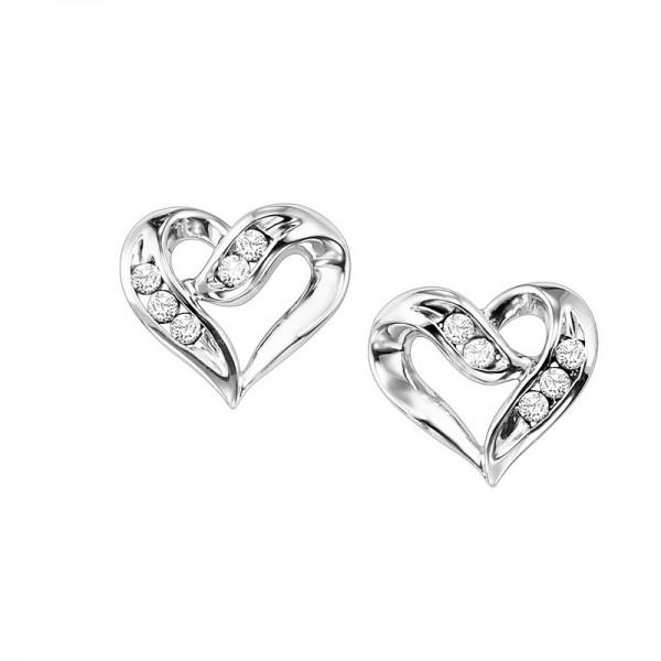 https://www.bendavidjewelers.com/upload/product/fe1133-ssd_r2020_1.jpg
