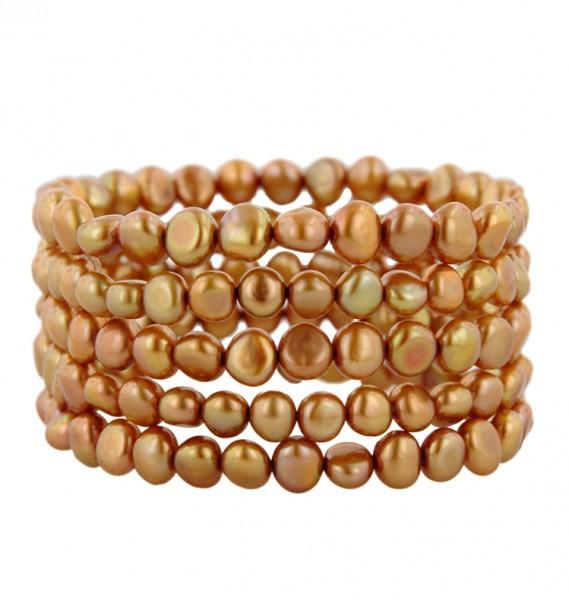 https://www.bendavidjewelers.com/upload/product/hb1431gld.jpg