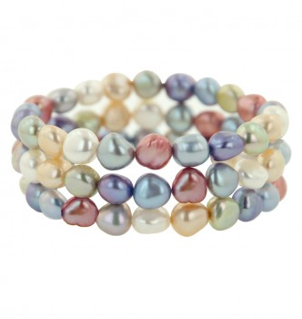 https://www.bendavidjewelers.com/upload/product/hb1462wf.jpg