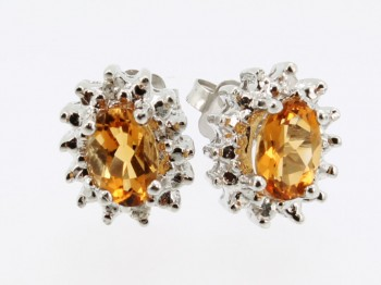 https://www.bendavidjewelers.com/upload/product/jecld0746.jpg