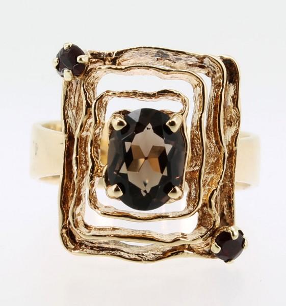 https://www.bendavidjewelers.com/upload/product/jest2256.jpg