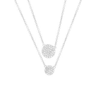 https://www.bendavidjewelers.com/upload/product/l_sc55004358.jpg