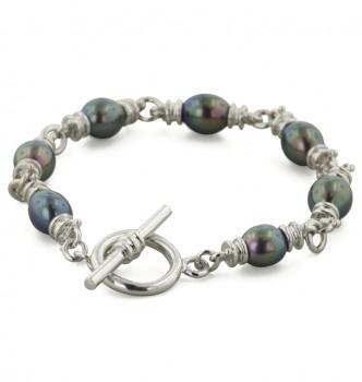 https://www.bendavidjewelers.com/upload/product/lb2055bl.jpg