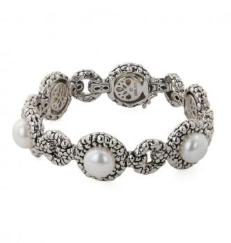 https://www.bendavidjewelers.com/upload/product/lb5522wh.jpg