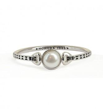 https://www.bendavidjewelers.com/upload/product/lb5562wh.jpg