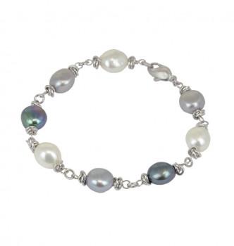 https://www.bendavidjewelers.com/upload/product/lb5570bwg.jpg
