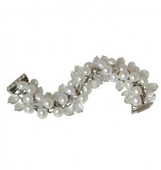 https://www.bendavidjewelers.com/upload/product/lb5572wh.jpg
