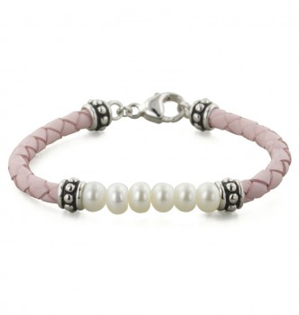 https://www.bendavidjewelers.com/upload/product/lub1917p6.jpg