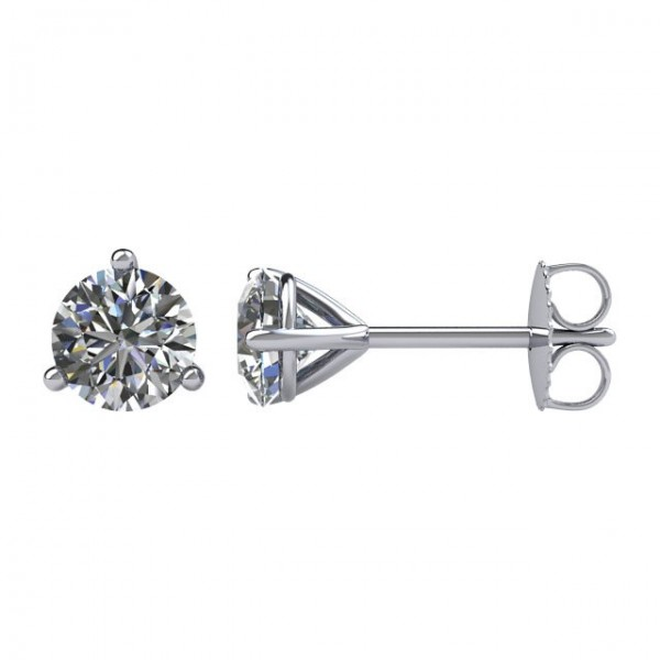 https://www.bendavidjewelers.com/upload/product/martini-studs-150.jpg