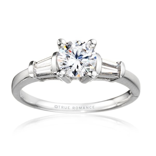 https://www.bendavidjewelers.com/upload/product/me810.jpg