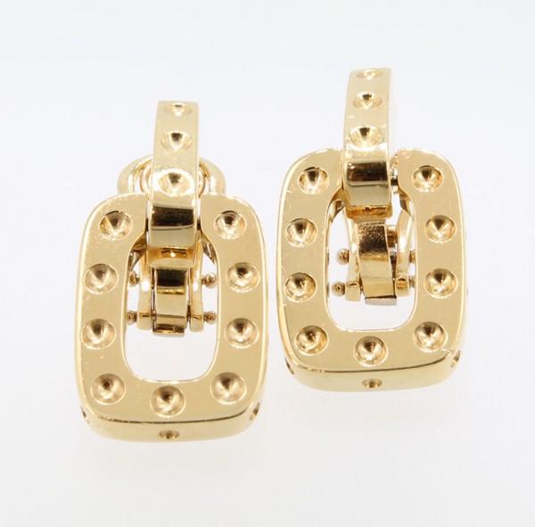 https://www.bendavidjewelers.com/upload/product/rcoin0158.jpg