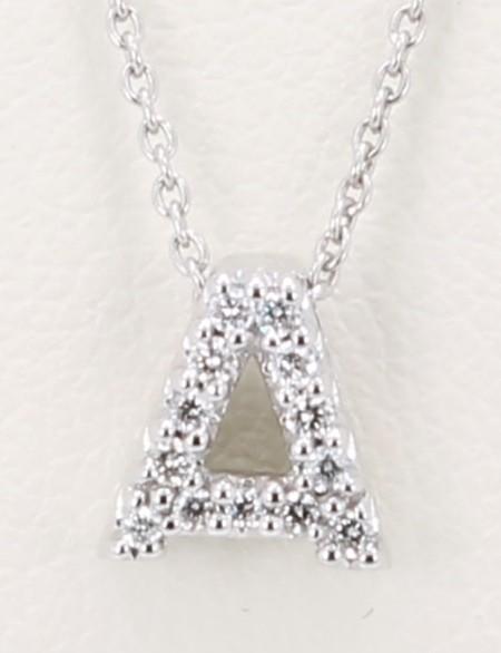 https://www.bendavidjewelers.com/upload/product/rcoin0164.jpg