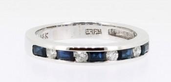 https://www.bendavidjewelers.com/upload/product/rcsdl0519.jpg