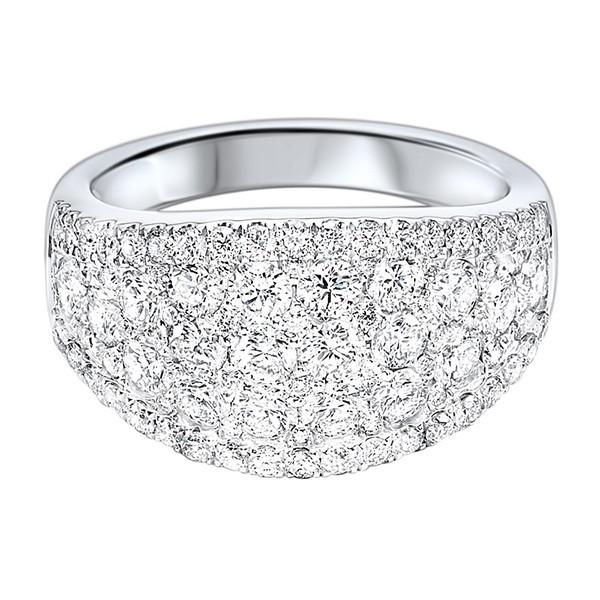 https://www.bendavidjewelers.com/upload/product/rg10240-4wb_r2020_1.jpg