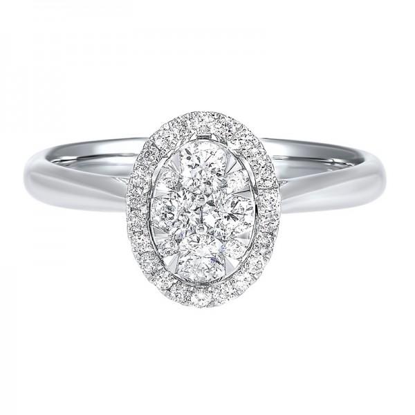 https://www.bendavidjewelers.com/upload/product/rg10560-4wc_r2020_1.jpg