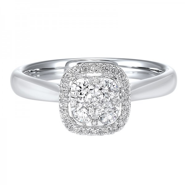 https://www.bendavidjewelers.com/upload/product/rg10564-4wc_r2020_1.jpg
