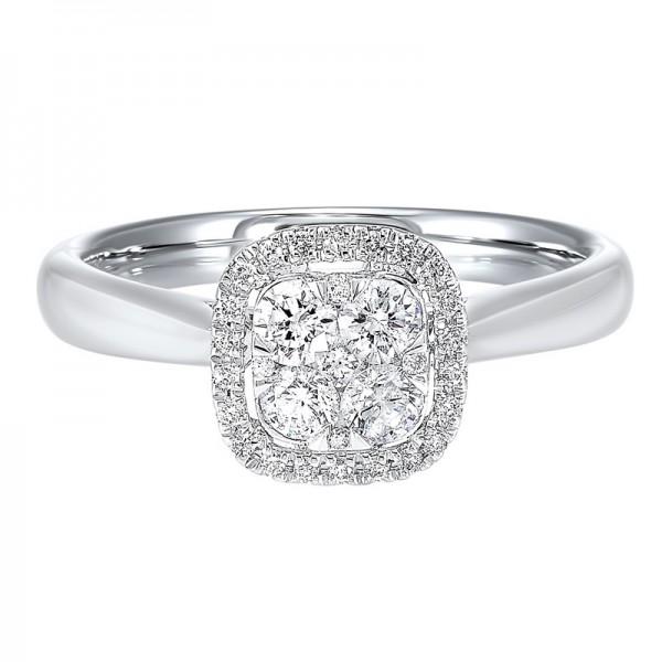https://www.bendavidjewelers.com/upload/product/rg10565-4wc_r2020_1.jpg
