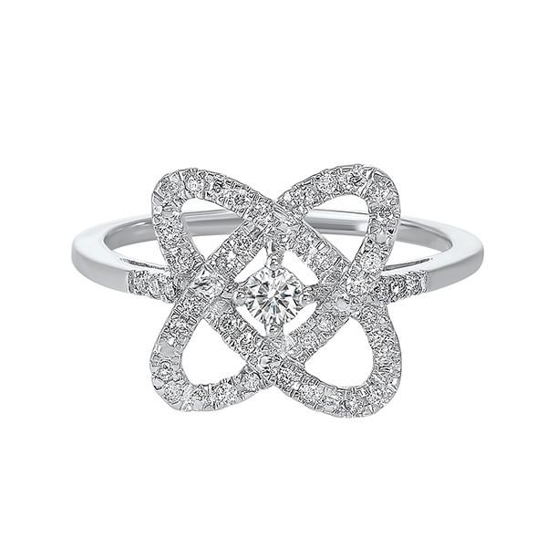 https://www.bendavidjewelers.com/upload/product/rg10834-4wf_r2020.jpg