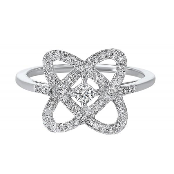 https://www.bendavidjewelers.com/upload/product/rg10834-ssf_r2020.jpg