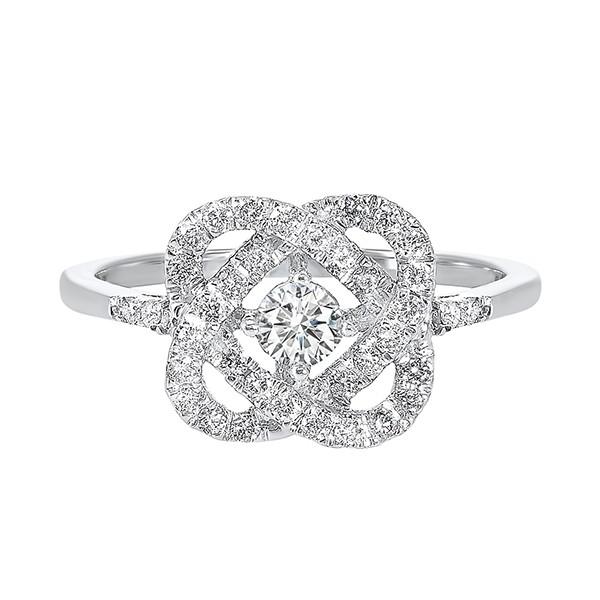https://www.bendavidjewelers.com/upload/product/rg10835-4wf_r2020.jpg