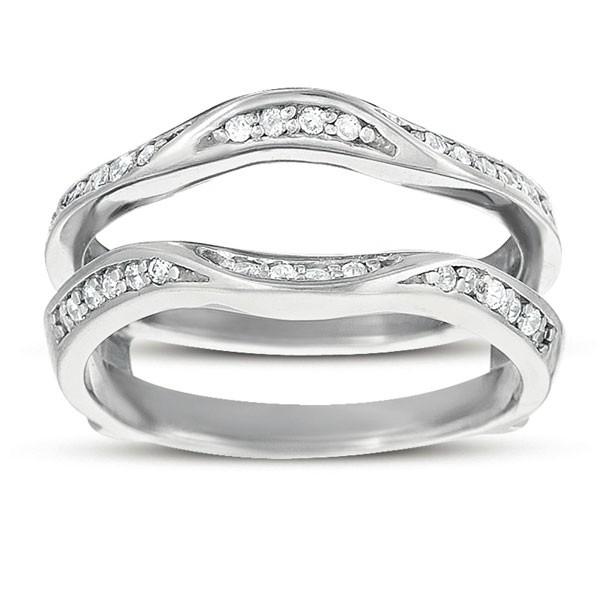 https://www.bendavidjewelers.com/upload/product/rg850e.jpg