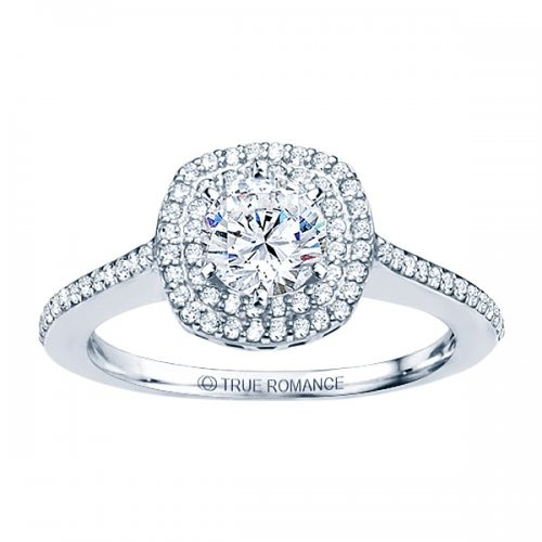 https://www.bendavidjewelers.com/upload/product/rm1025.jpg