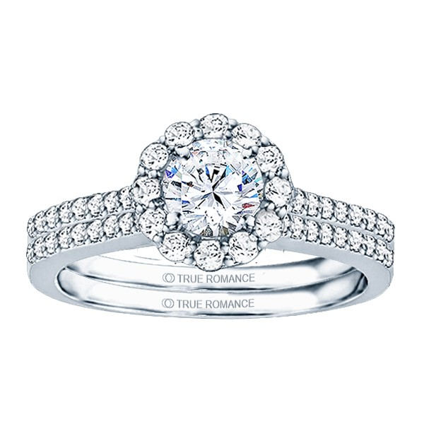 https://www.bendavidjewelers.com/upload/product/rm1058.jpg