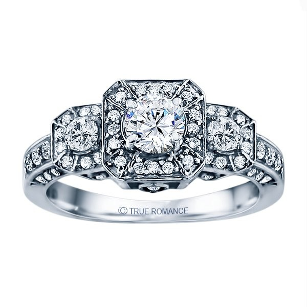 https://www.bendavidjewelers.com/upload/product/rm1113r.jpg