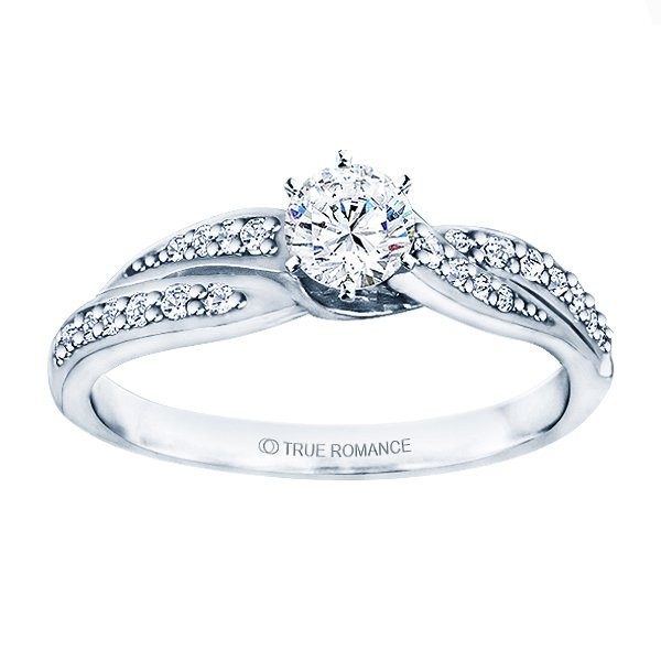https://www.bendavidjewelers.com/upload/product/rm1145.jpg
