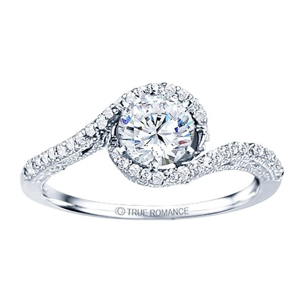 https://www.bendavidjewelers.com/upload/product/rm1159.jpg