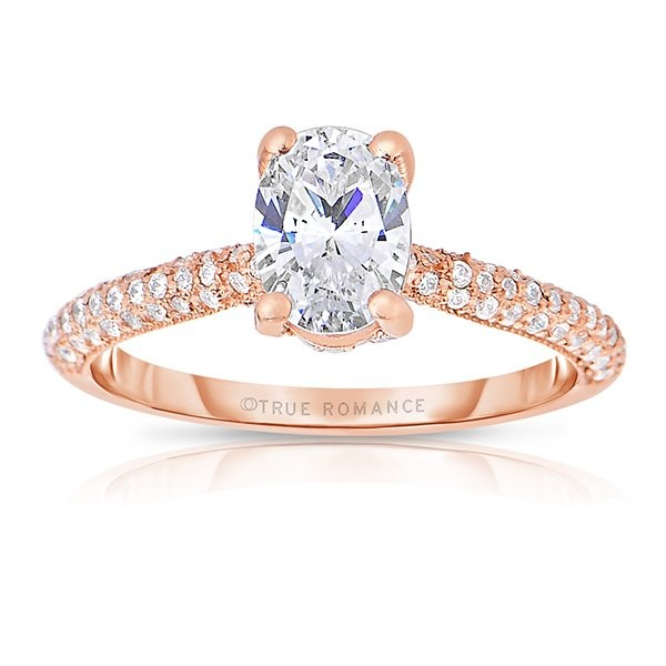 https://www.bendavidjewelers.com/upload/product/rm1280vrs-pink.jpg