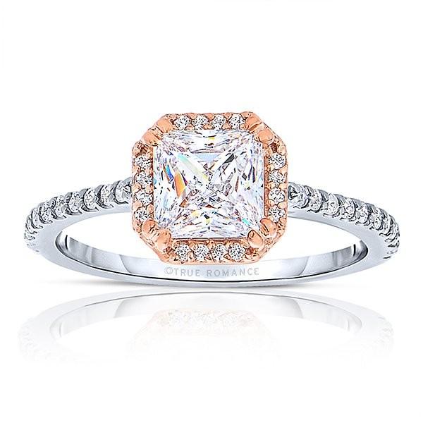 https://www.bendavidjewelers.com/upload/product/rm1309ptt-pink.jpg