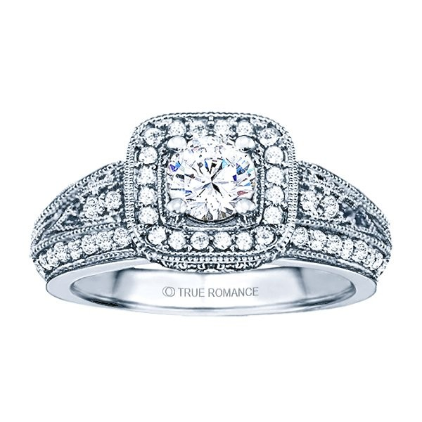 https://www.bendavidjewelers.com/upload/product/rm1377.jpg