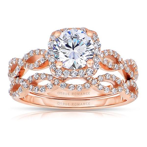 https://www.bendavidjewelers.com/upload/product/rm1390r_set-pink.jpg