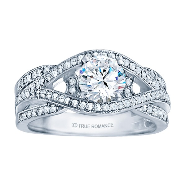 https://www.bendavidjewelers.com/upload/product/rm1413.jpg