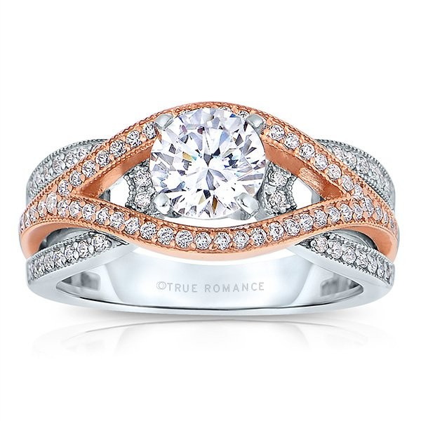https://www.bendavidjewelers.com/upload/product/rm1413tt-pink.jpg