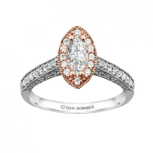 https://www.bendavidjewelers.com/upload/product/rm1430m.jpg