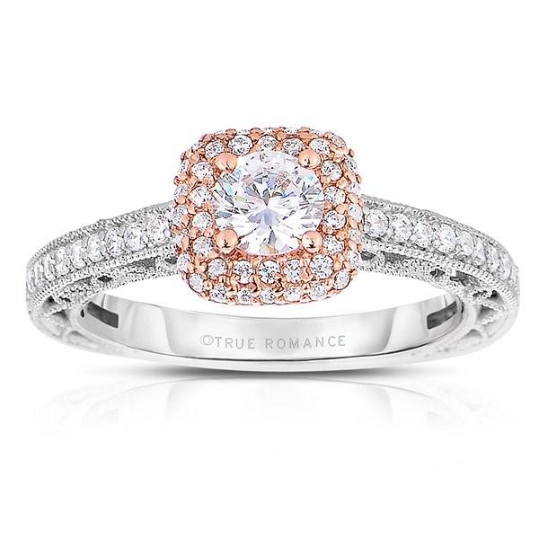 https://www.bendavidjewelers.com/upload/product/rm1434rrs-pink.jpg