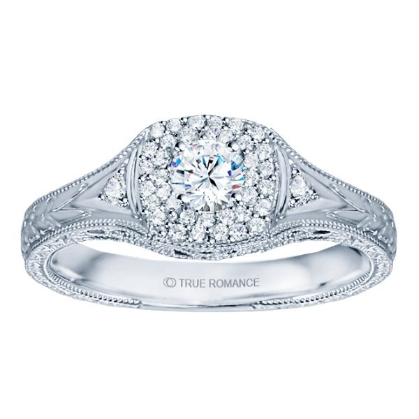 https://www.bendavidjewelers.com/upload/product/rm1435.jpg