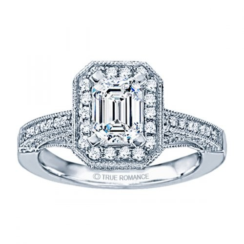 https://www.bendavidjewelers.com/upload/product/rm1436.jpg