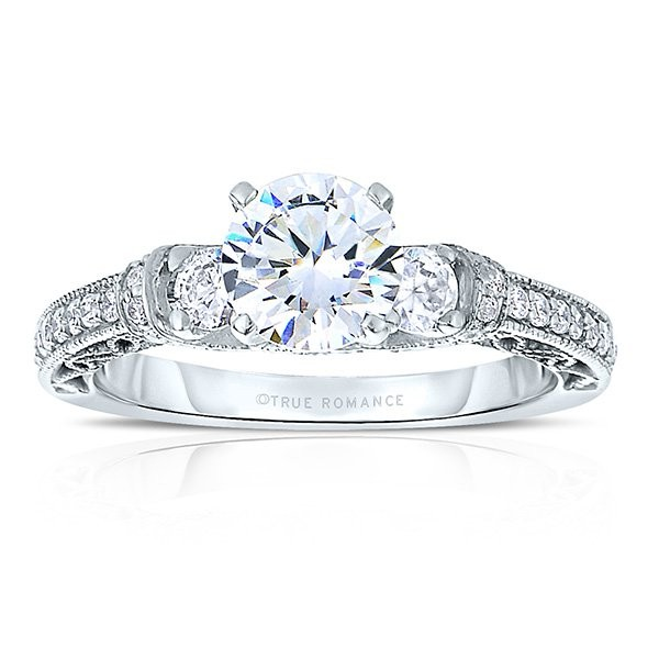 https://www.bendavidjewelers.com/upload/product/rm1446.jpg